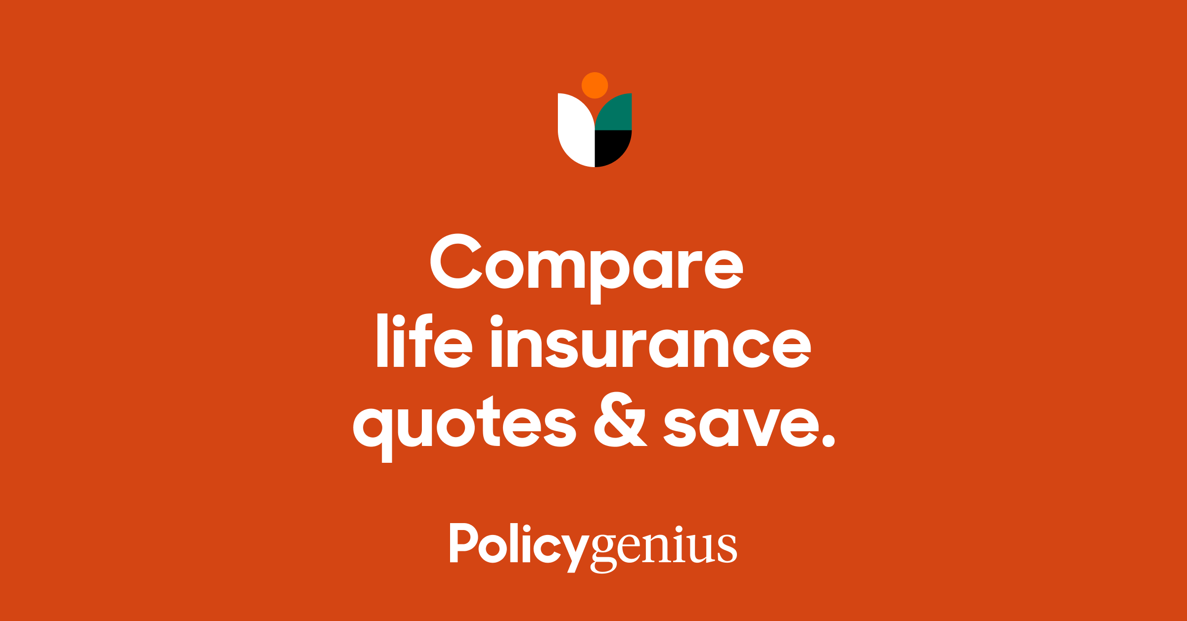 When Should You Get Life Insurance | Policygenius