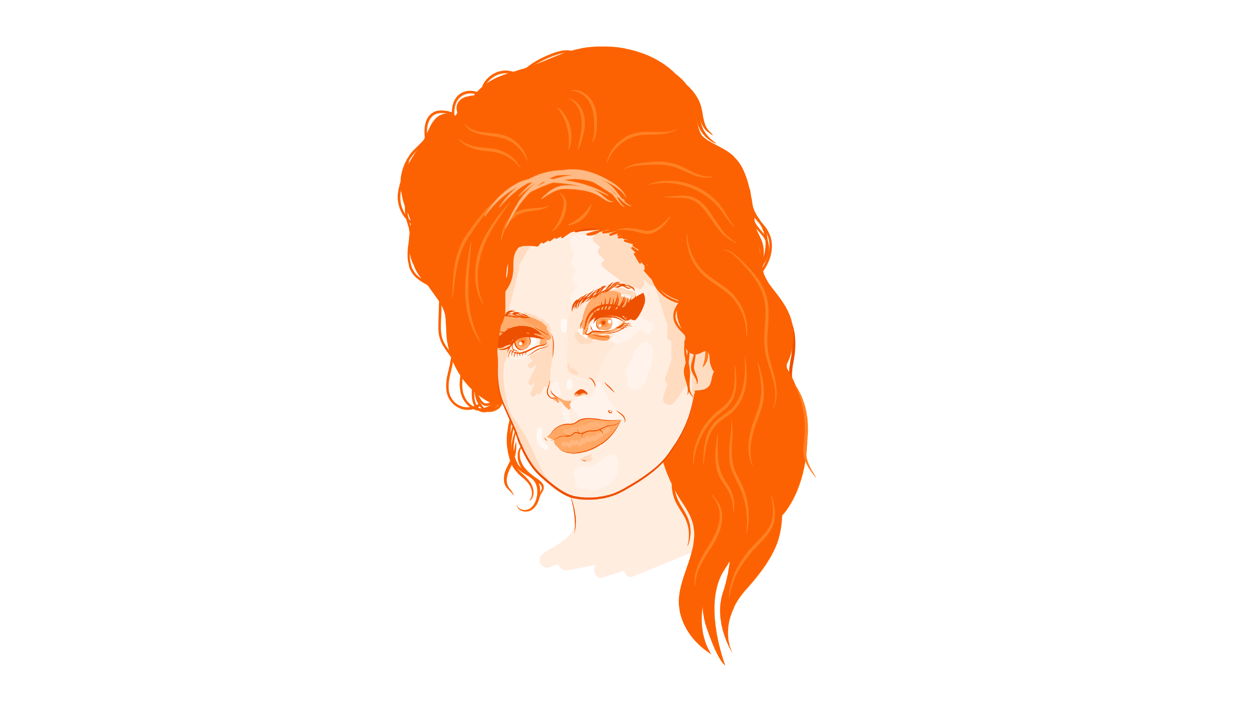Amy Winehouse lo-res