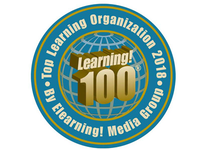 Learning-100-2018