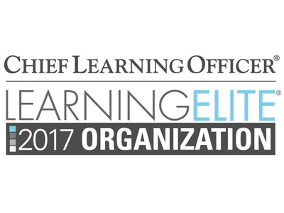 Learning-Elite-2017