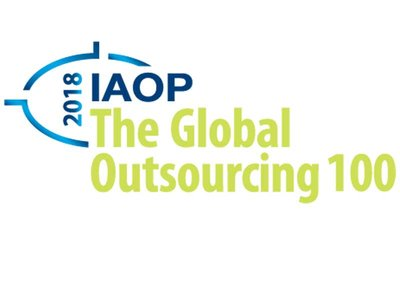 IAOP-Global-Outsourcing-100-2018