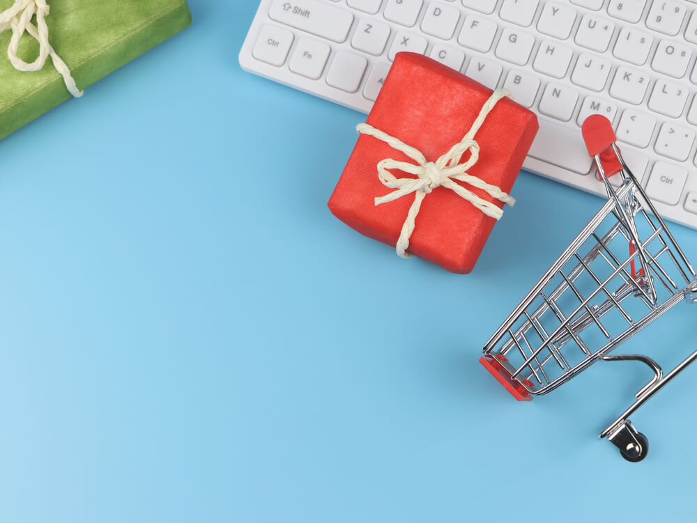 retailers holiday strategy