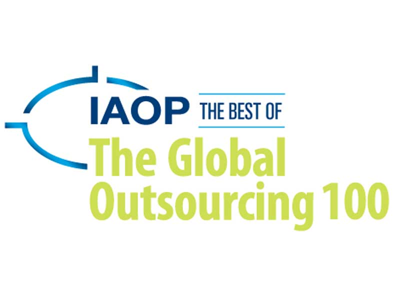 The-Best-of-the-Global-Outsourcing-100