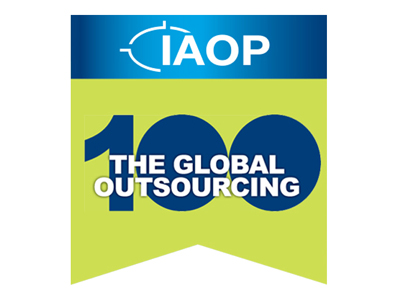 IAOP-Global-Outsourcing-100