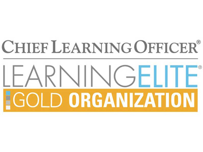 Learning-Elite-Gold-2018