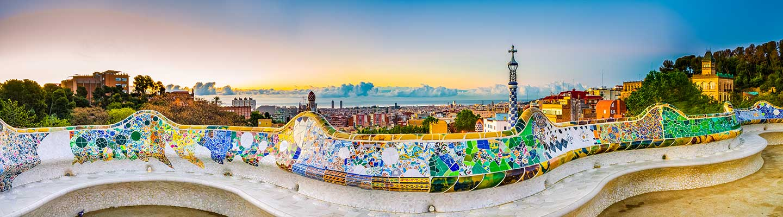 Spain | TELUS International