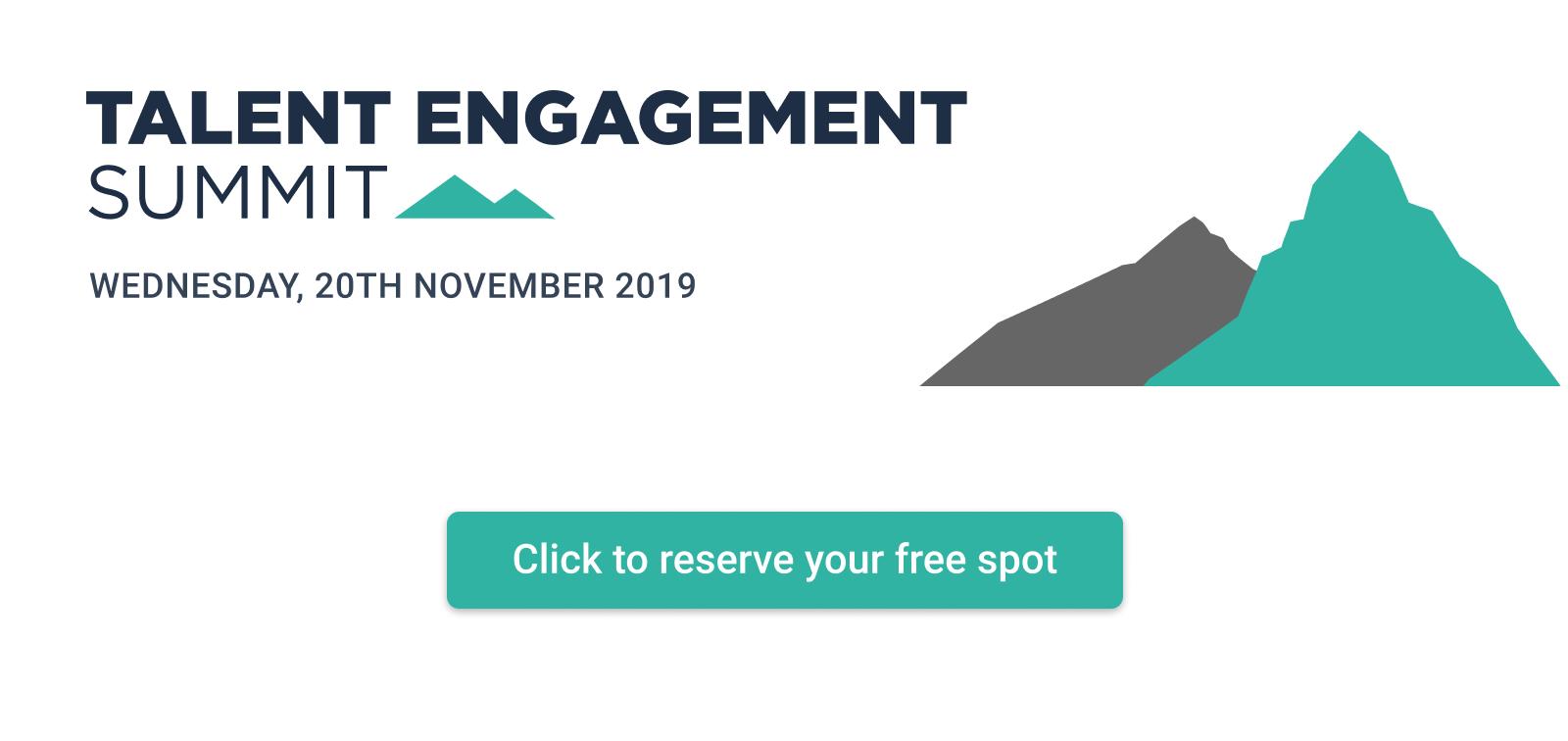 Talent engagement Summit CTA Homepage 800x378 4 (1)
