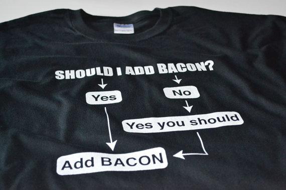 bacon-flowchart