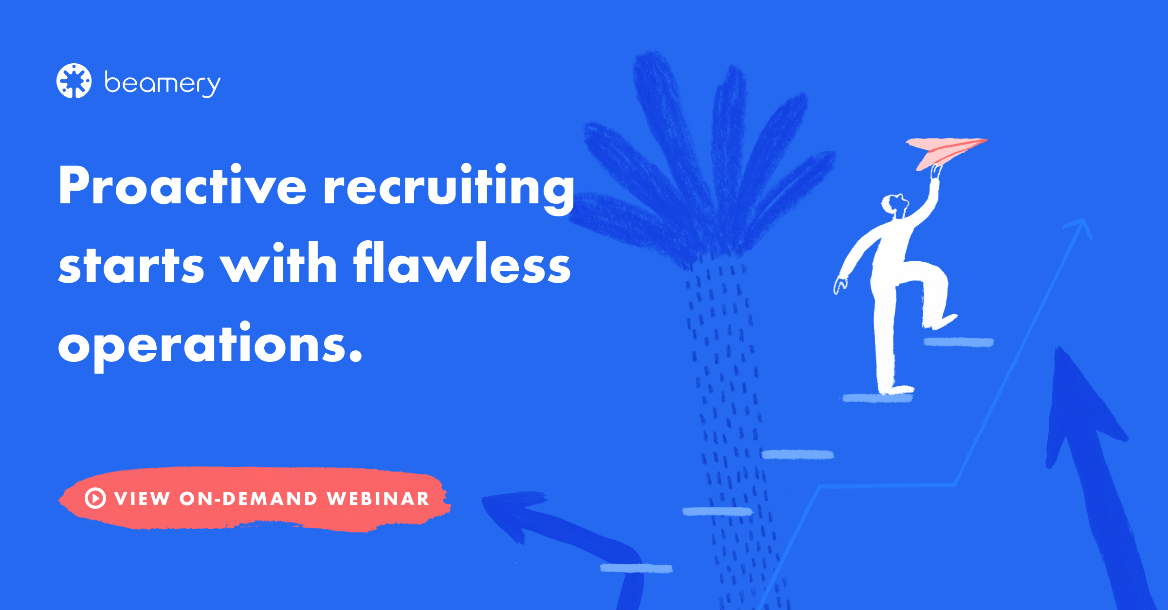 linkedin-ad-academy-1 Proactive recruiting starts with flawless operations@1