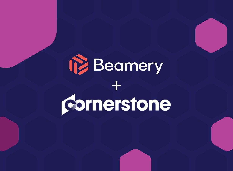 Cornerstone-spark-partnership