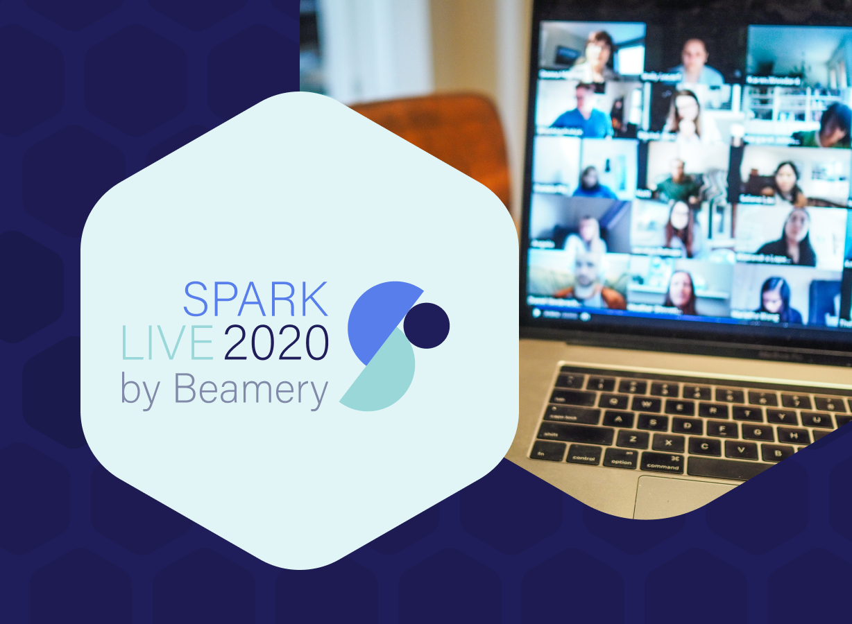 what-to-expect-spark-live-2020