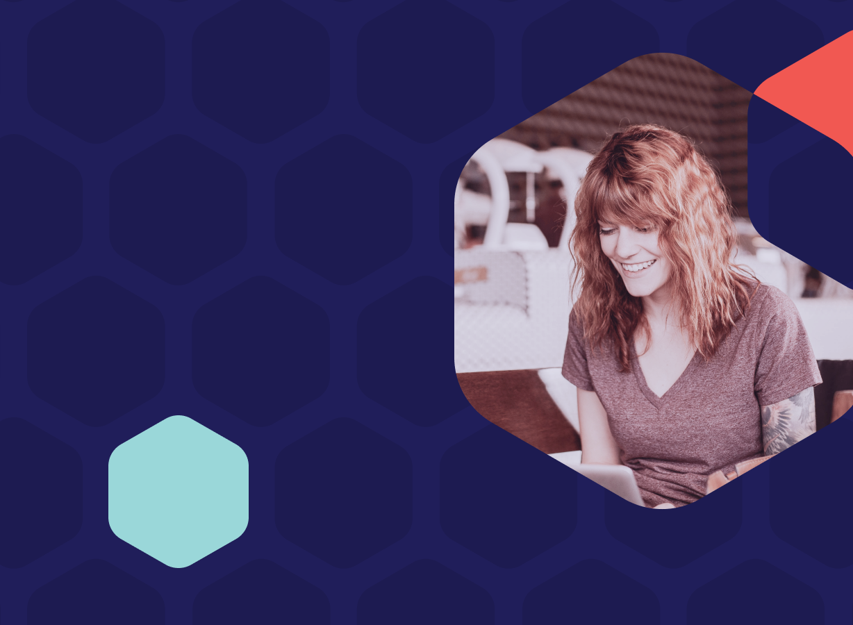 Beamery sets New Standard in Careers Sites and Candidate Experience