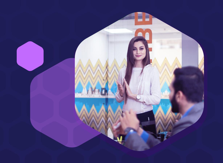 Talent acquisition technology adoption ideas