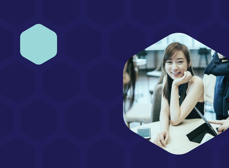 TA's Next Challenge Employee Retention Through Talent Acquisition