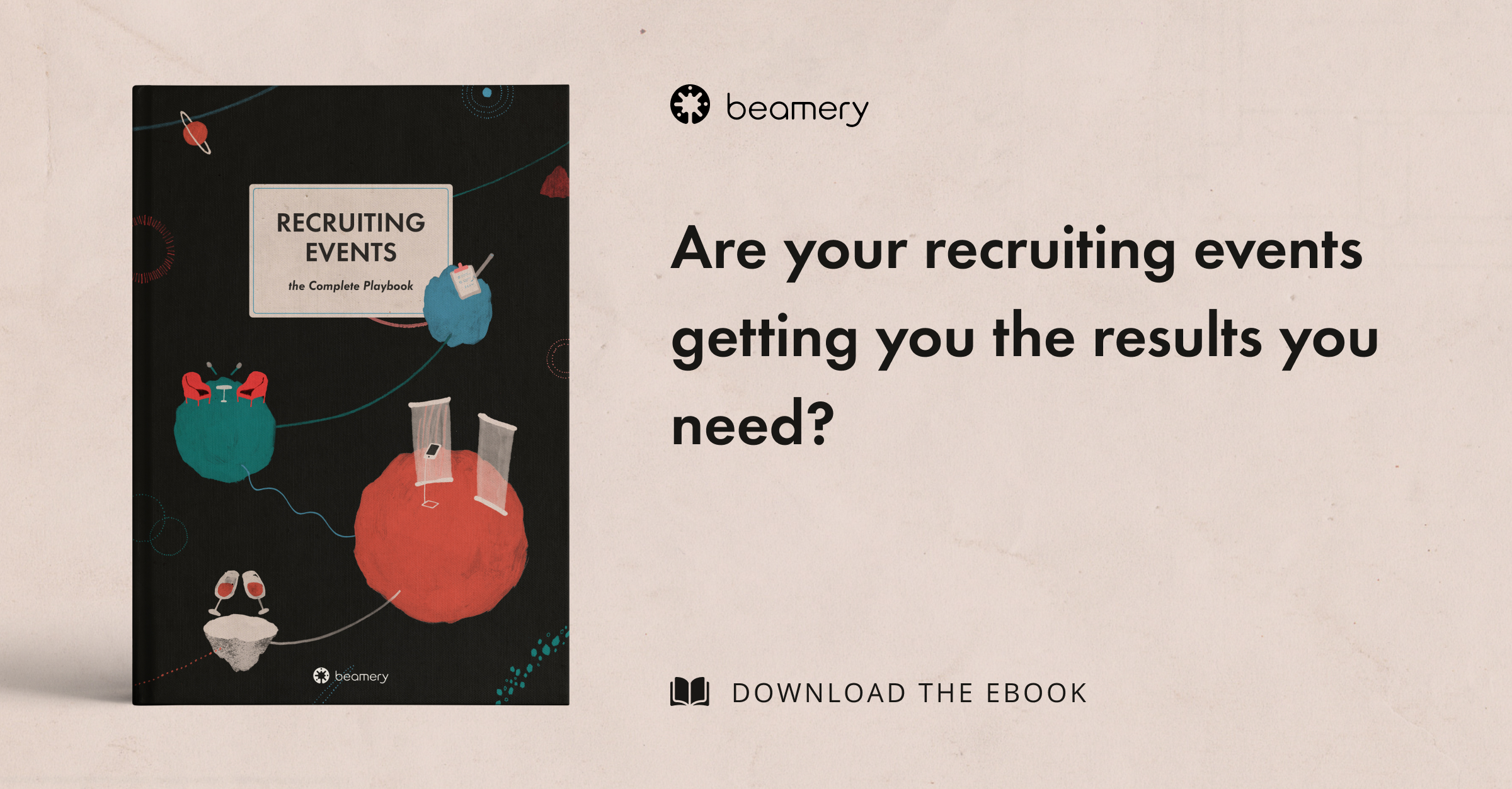 Recruiting-events-the-complete-playbook-ad-2@2x