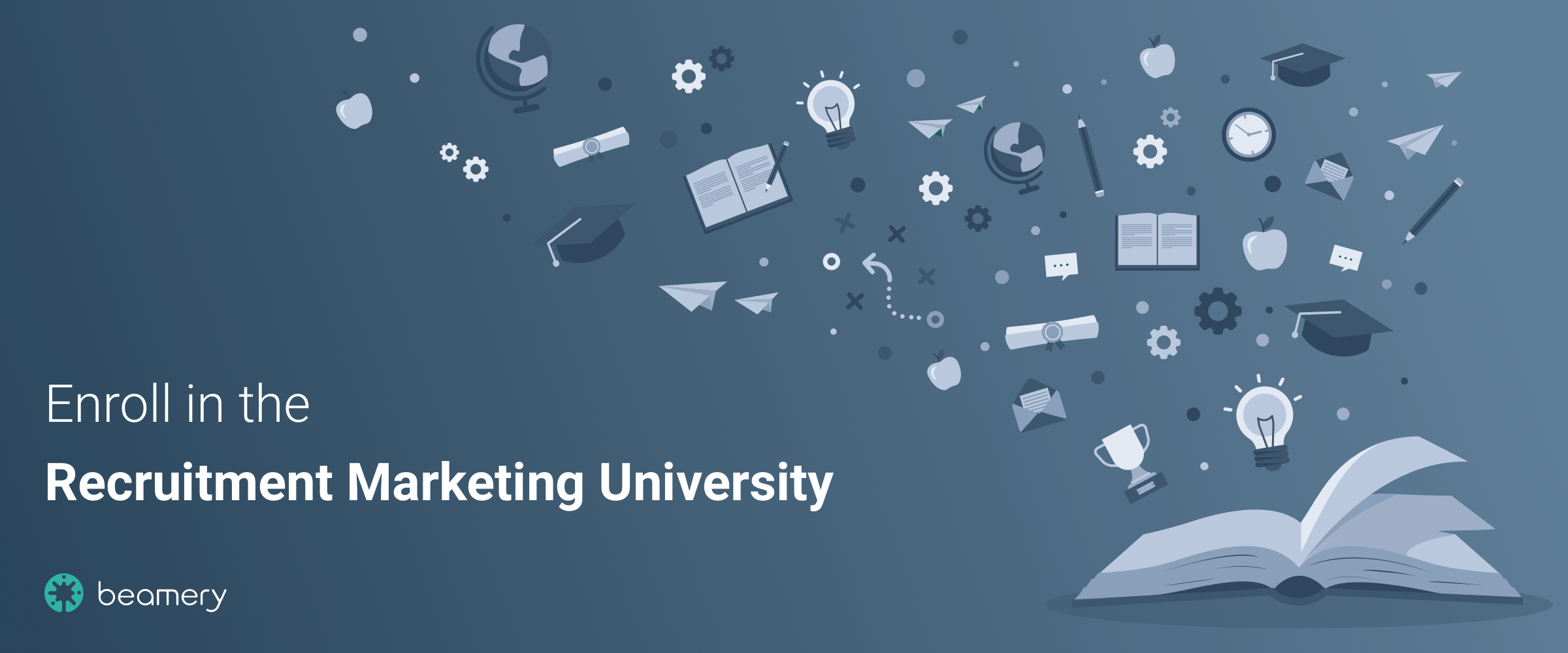 RMU Email Banner