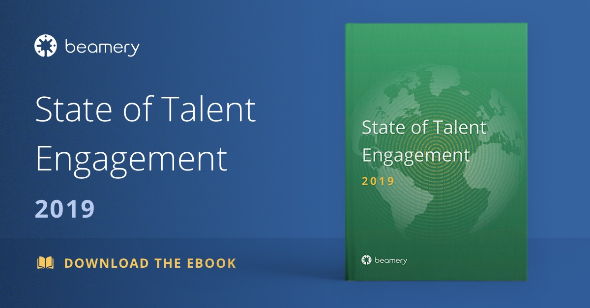 State of Talent Engagement 2@2x 1