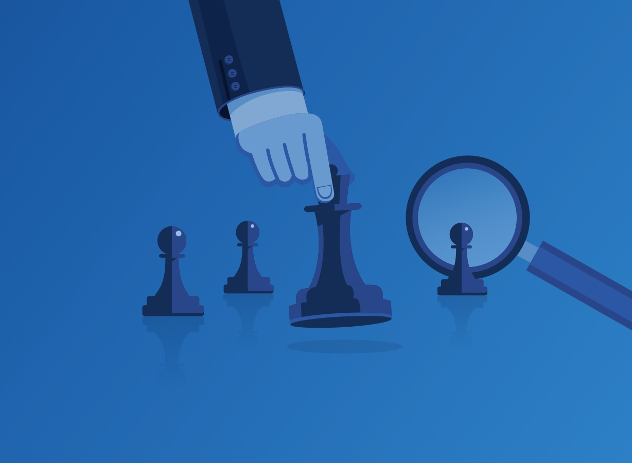 Strategic Sourcing - What it is and Why it Matters