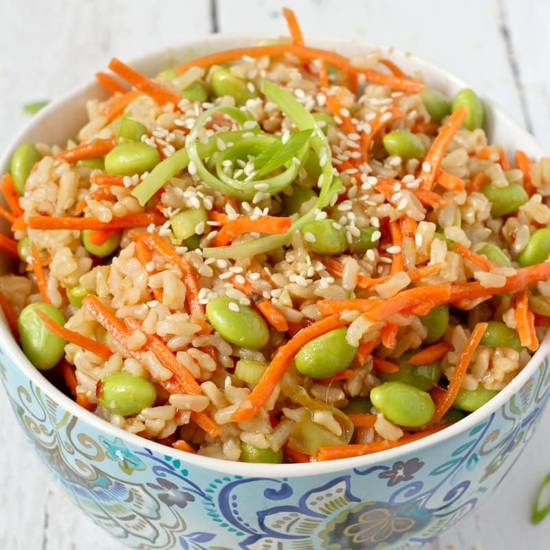 Brown-rice-salad-with-edamame-and-carrot-square