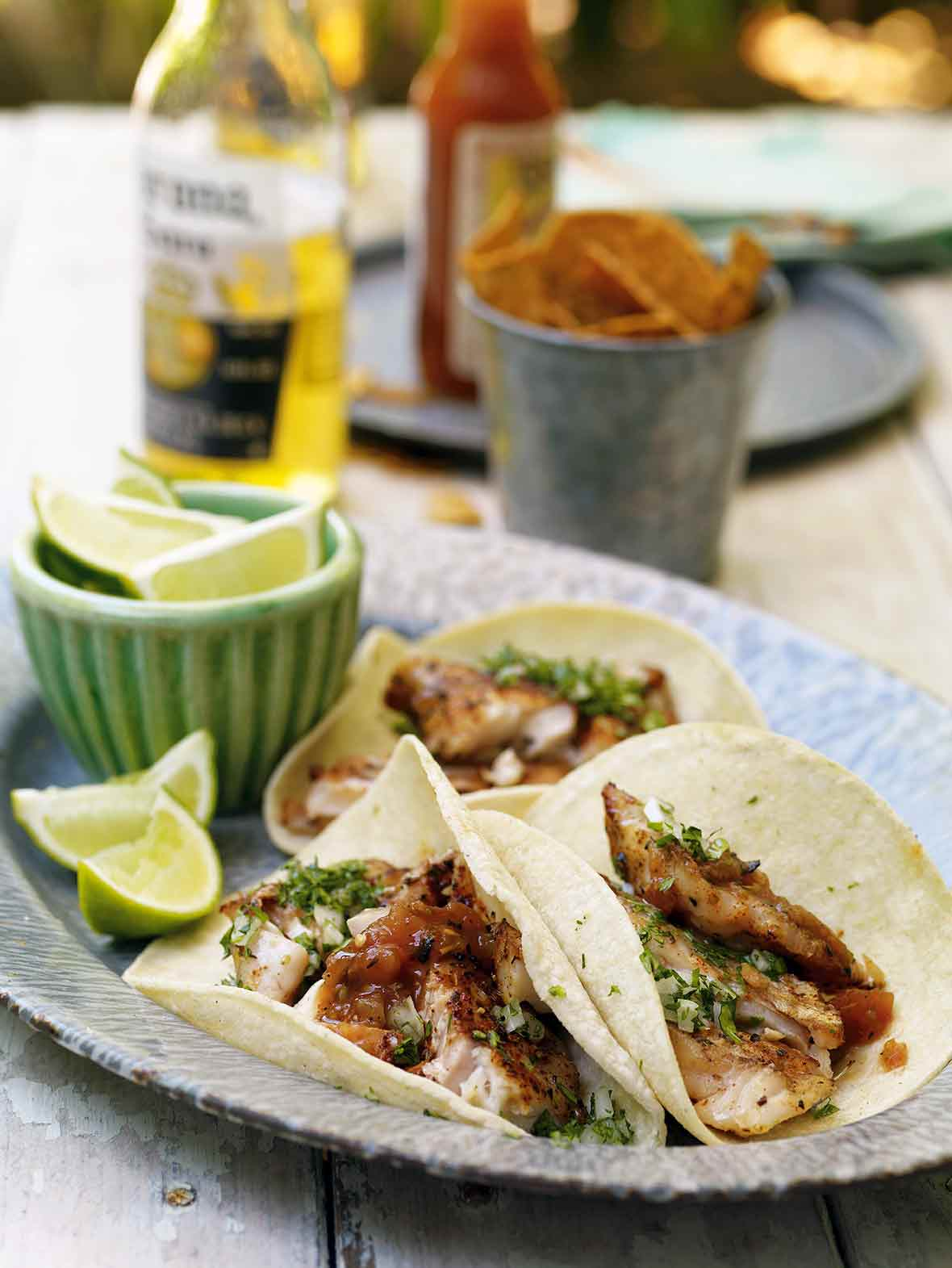 grilled-red-snapper-tacos-1