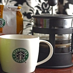 8 Awesome Drinks From Starbucks Secret Menu