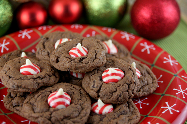 Top 10 Christmas Cookies Of The Season