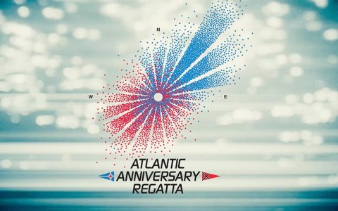 Atlantic Anniversary Regatta