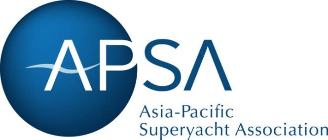 asia pacific superyacht