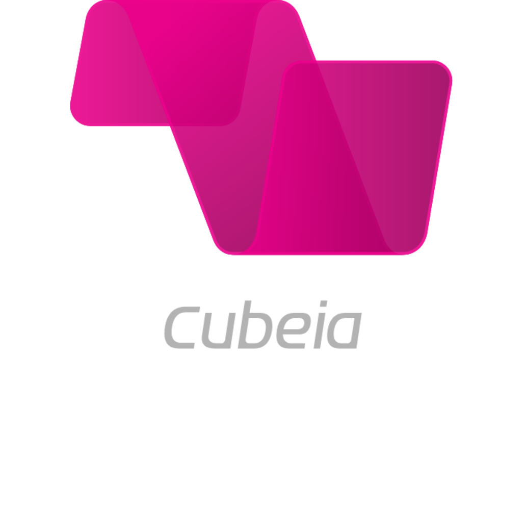 Cubeia-Nano-Logo-Vertical-FULL-White