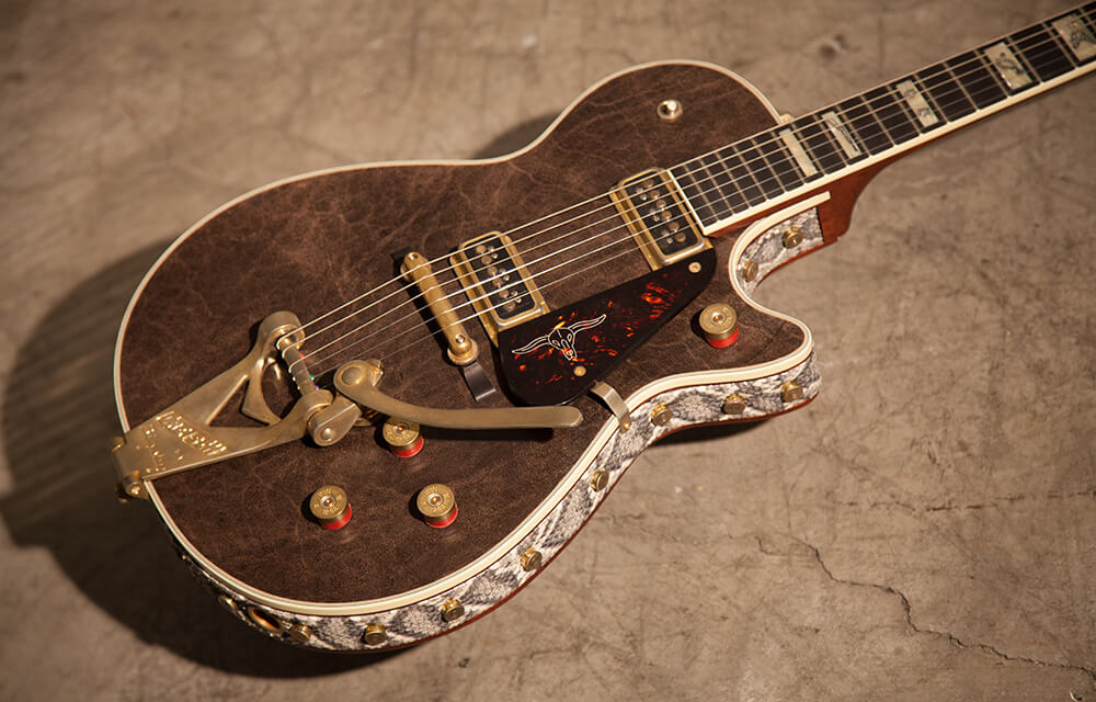 Custom Guitar Shop : custom shop ~ Vivirlamusica.com Haus und Dekorationen