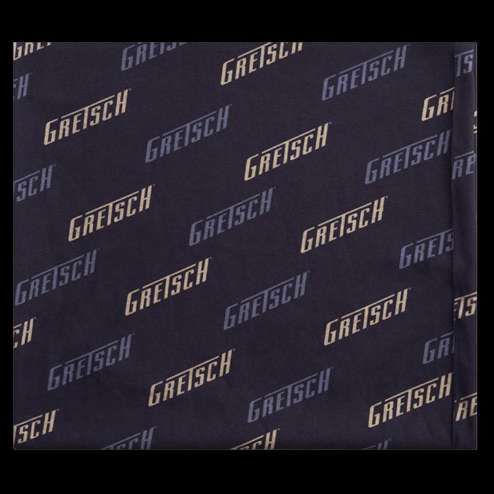 Gretsch® Neck Gaiter