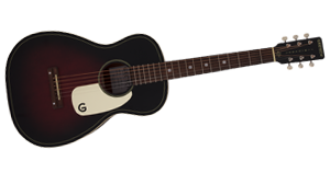 Gretsch Gigbag G2184 Broadkaster Banjo