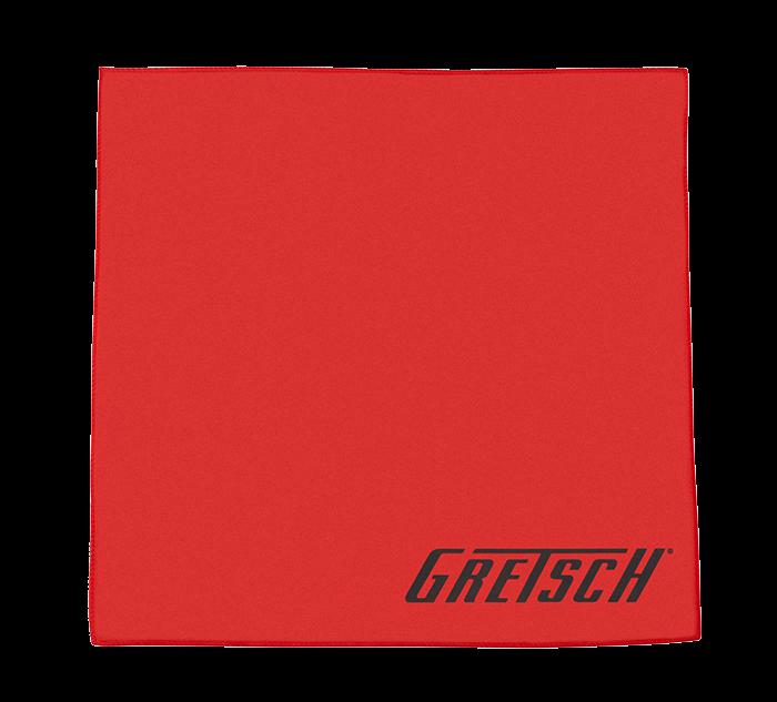 GRETSCH® MICROFIBER TOWEL