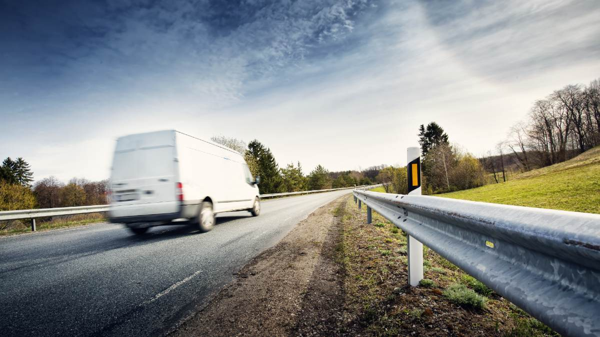 Can I Cancel A Van Leasing Contract?
