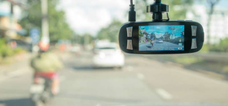 How to make sure you buy the BEST dash cam!