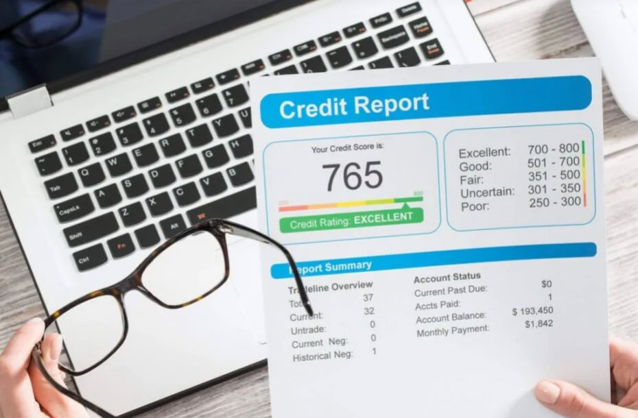 What Is A Bad Credit Score For Car Leasing?