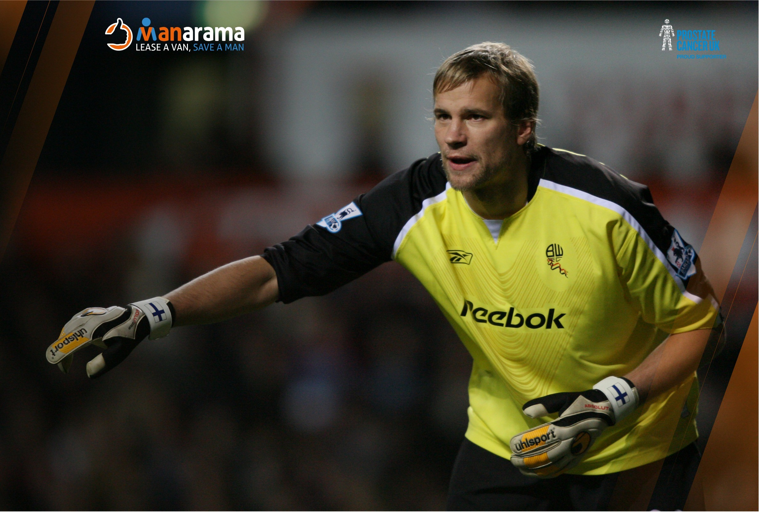 Jussi Jaaskelainen's seamless transition to coaching with Wrexham