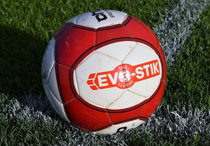 The Isthmian & Evo-Stik Leagues Announce Vanarama As Their New Vehicle Leasing Sponsor