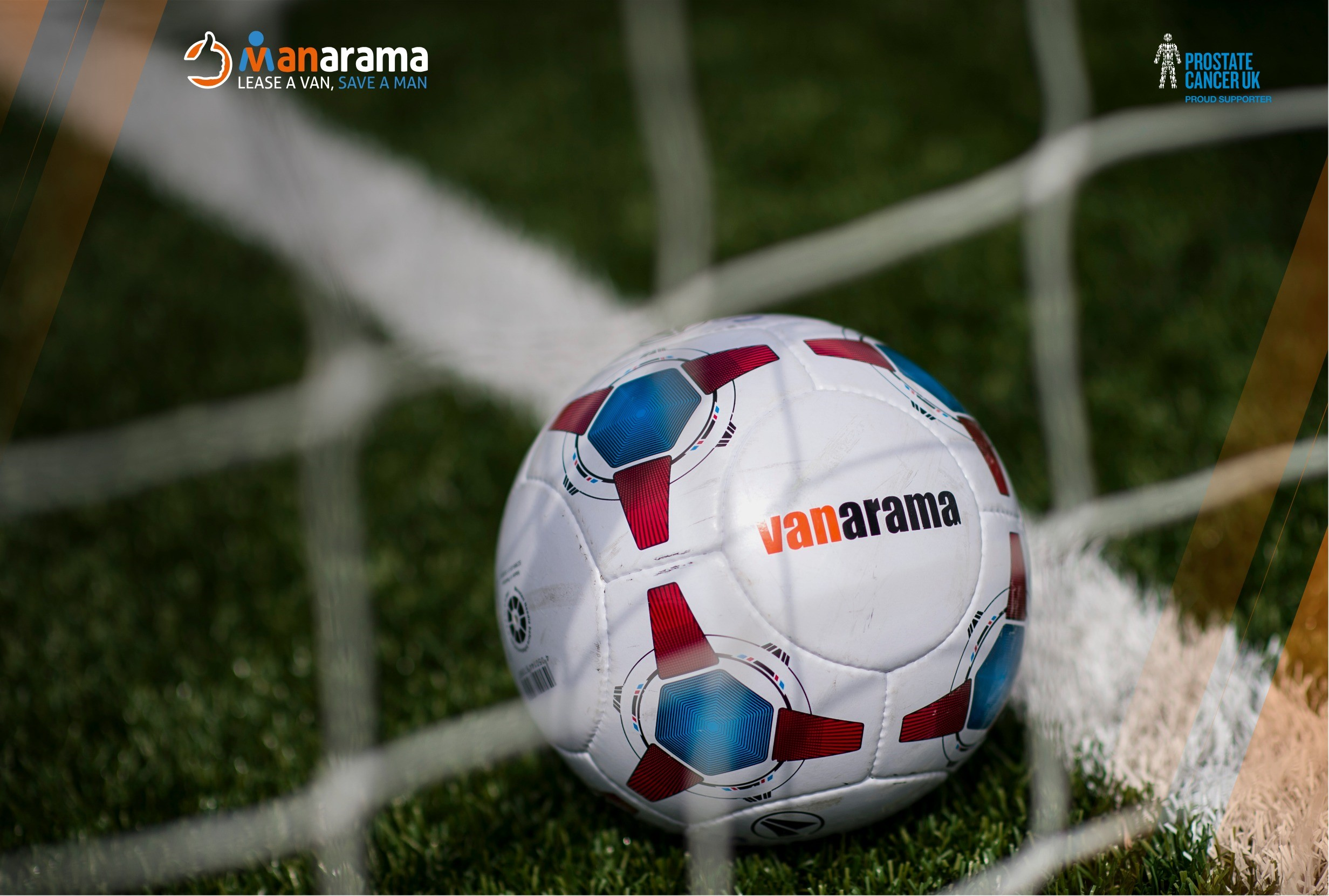 The Vanarama National League Best XI