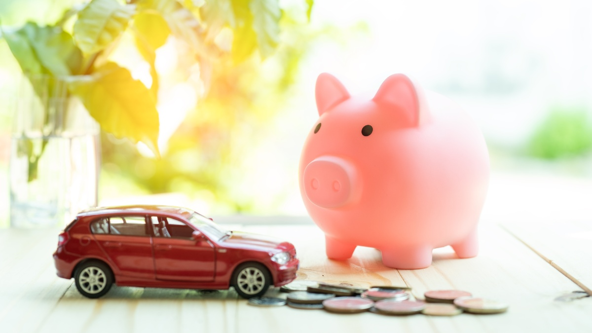 What Is Vehicle Depreciation?