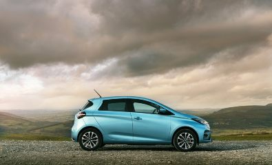 Peugeot Partner Lease Hire Van - Vanarama