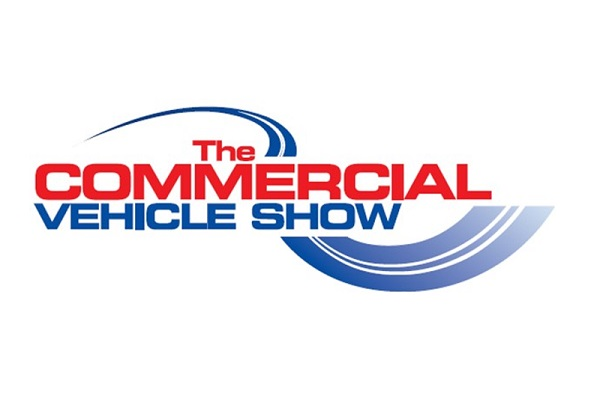 Everything we know about… the 2019 Commercial Vehicle Show!
