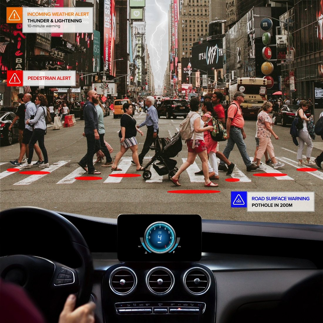 ar-road-safety