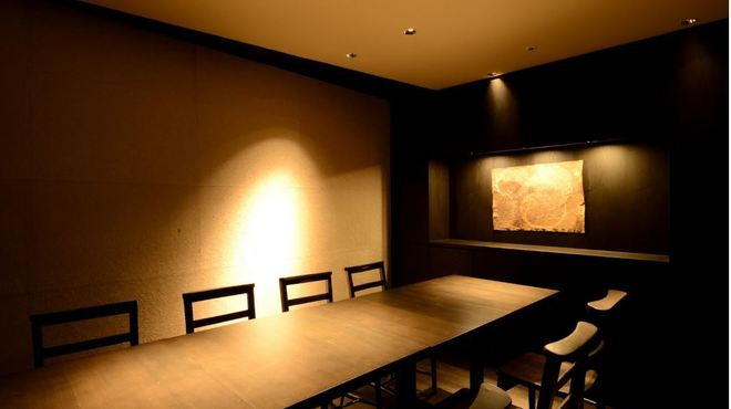 shunju_private_room_3