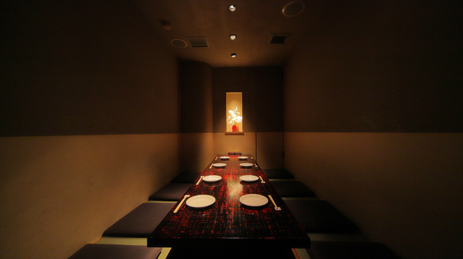 jinnanken_private_room_1