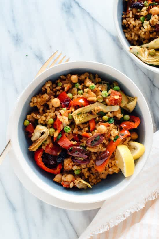 best-vegetable-paella-recipe-2-550x824 (1)