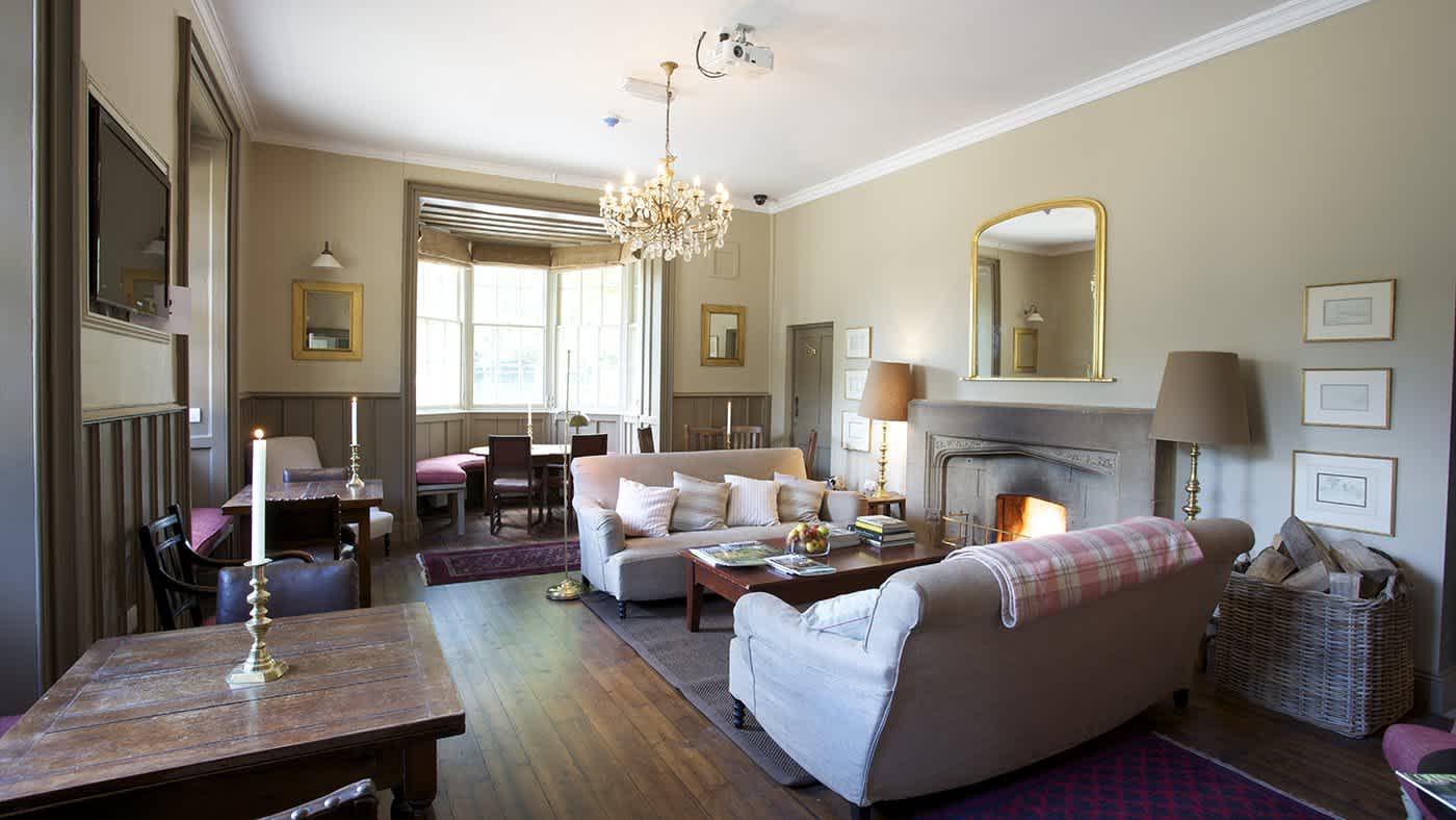 sittingroom L9W7227