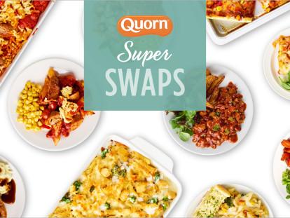 Super Swaps