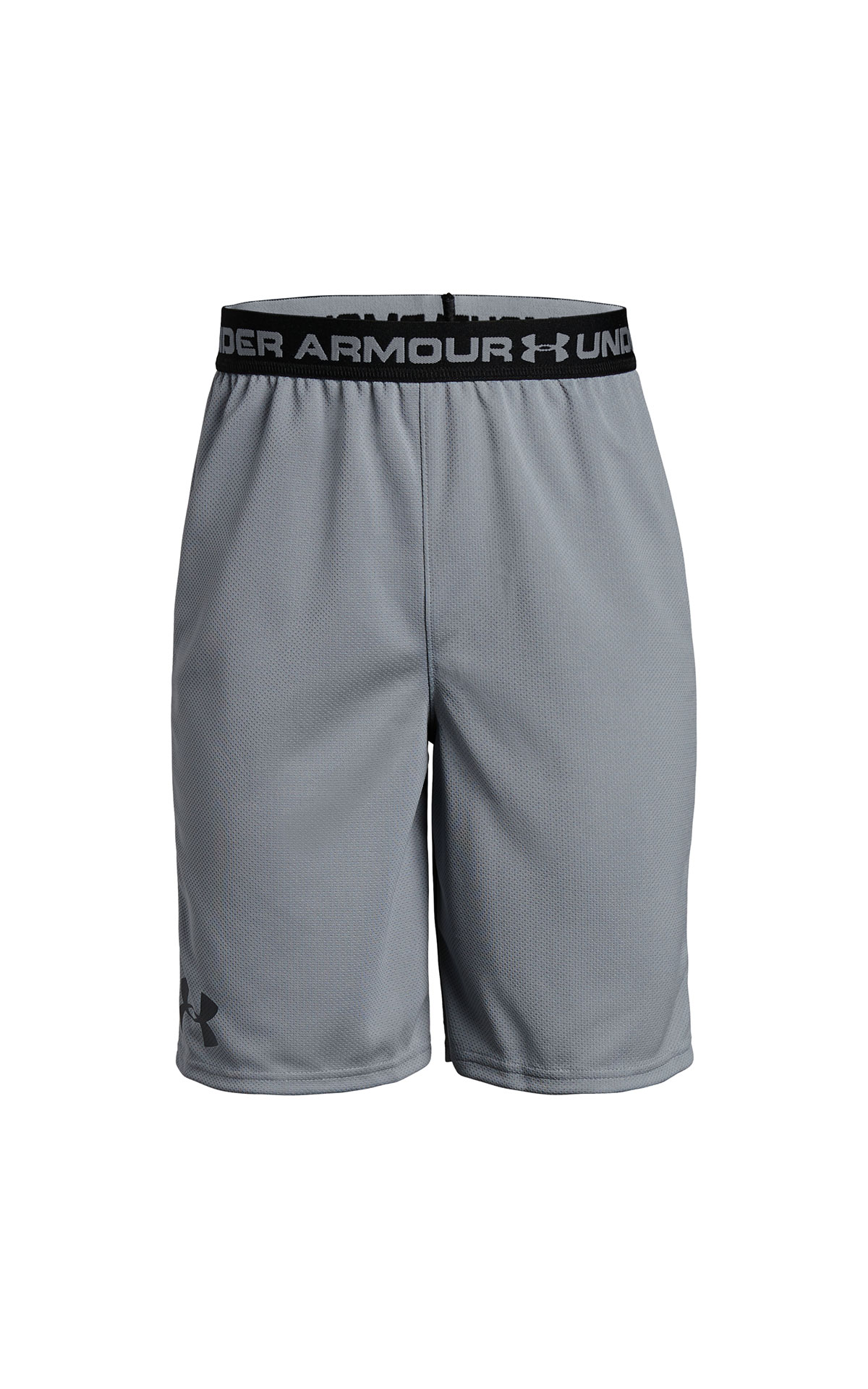 S/&S  SHORTS TRUNKS FOR FREESTYLE KICKBOXING SPORTS TRAINING