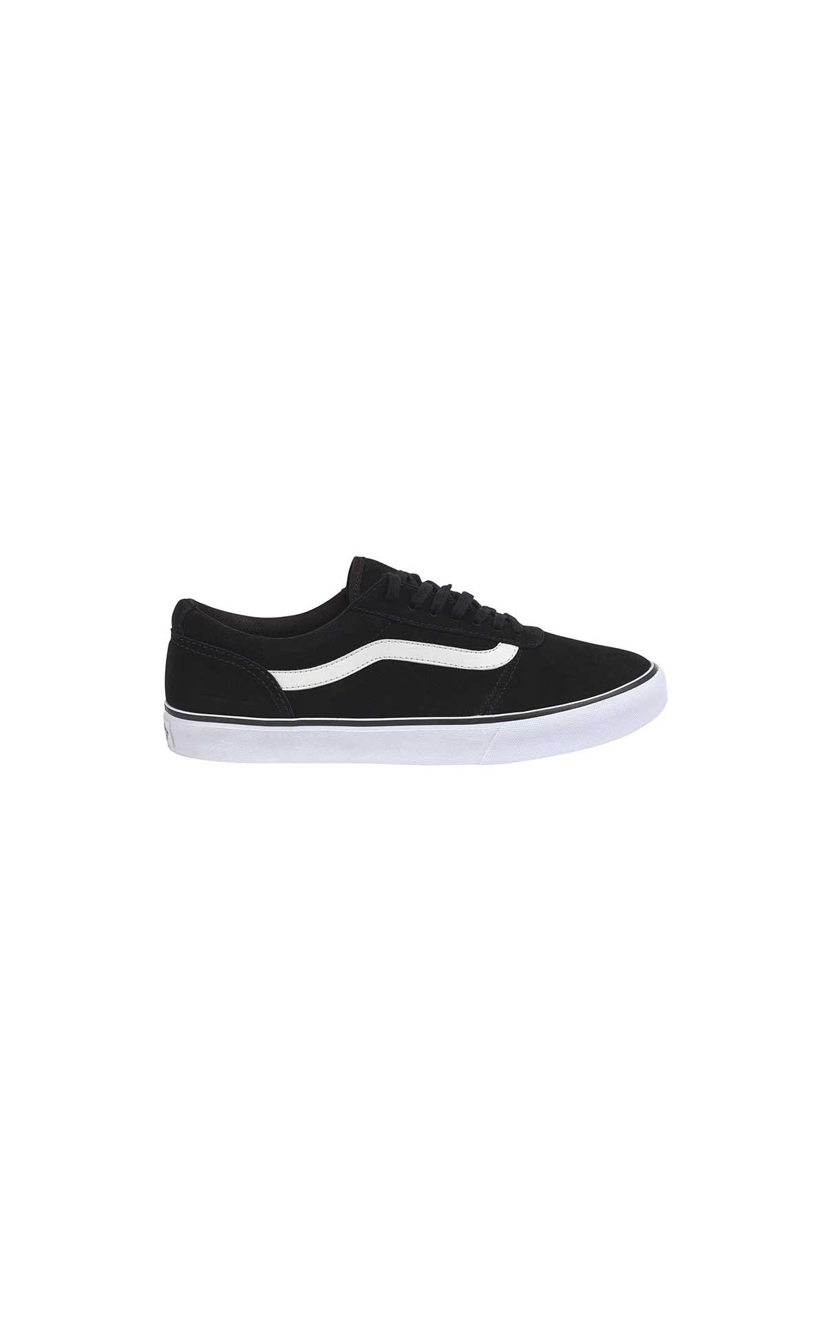 mejor elección outlet modelos de gran variedad Shoes • La Roca Village
